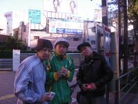 200611_006