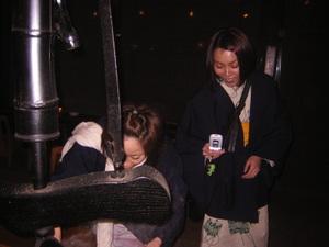 200611_039