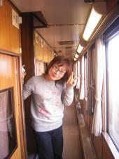 2006_033