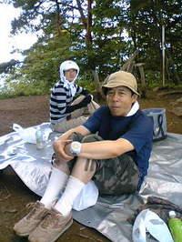 Mryamaguchi
