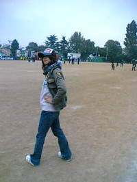 Nodai