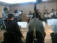 Band_rh