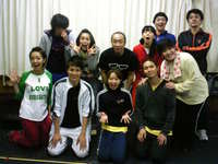 All_cast_2
