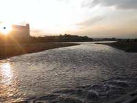 Tama_river