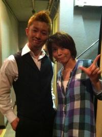 Kento_3